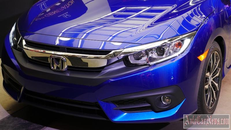 2016_honda_civic_coupe_in_LA_photos-11