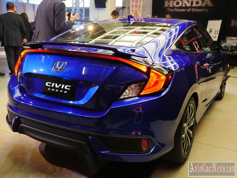 2016_honda_civic_coupe_in_LA_photos-13
