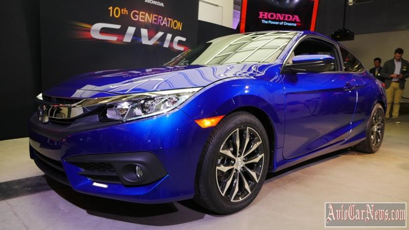 2016_honda_civic_coupe_in_LA_photos-14