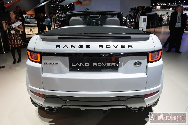 2016_land_rover_evoque_convertible_LA-06