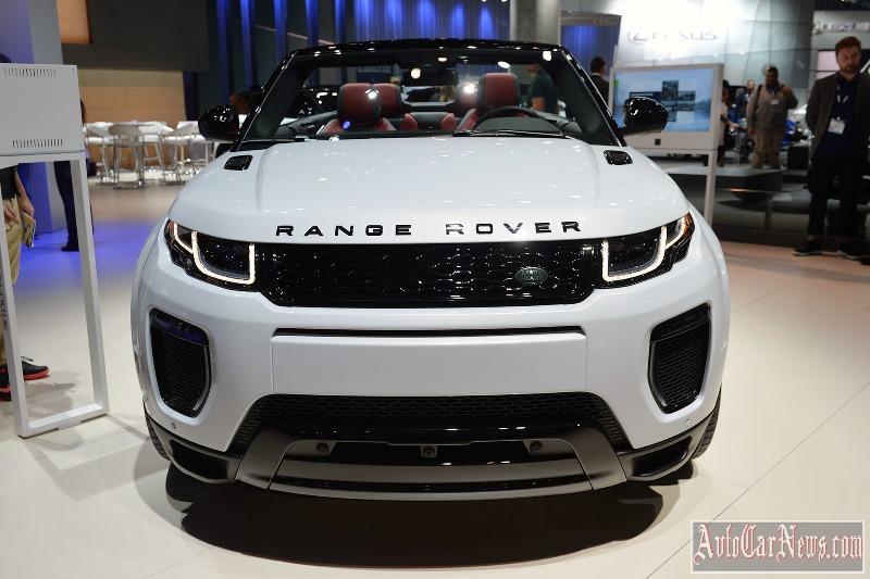 2016_land_rover_evoque_convertible_LA-07