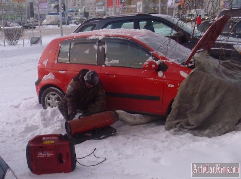 sovety-novichkam-progrevat-li-dvigatel-avtomobilya-02