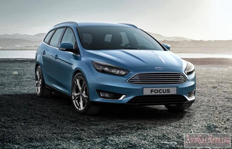 top-5-avtomobilnyx-premer-oseni-2015-03