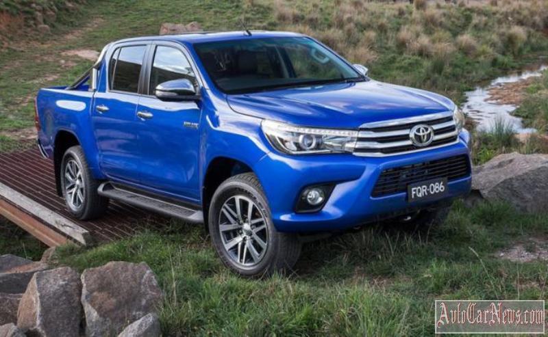 top-5-avtomobilnyx-premer-oseni-2015-05