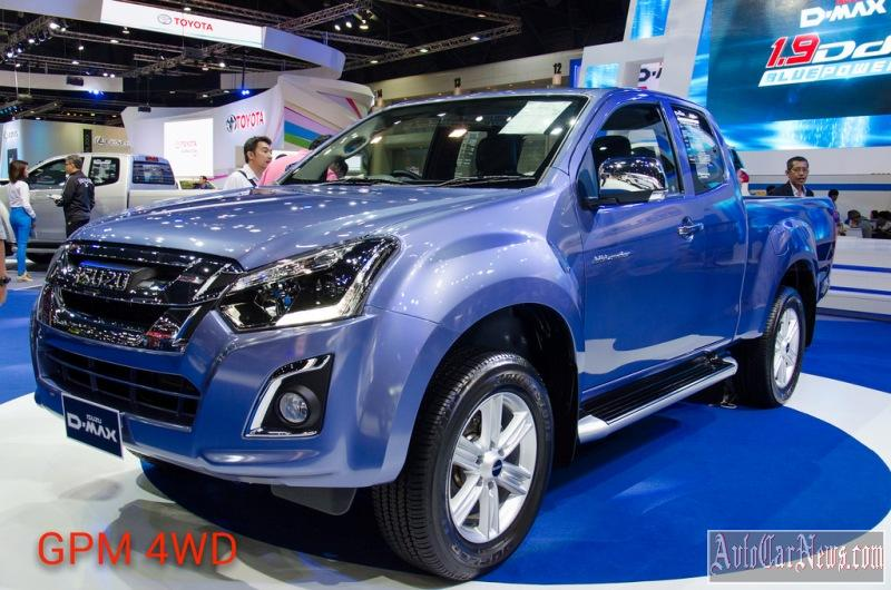 2016-Isuzu-D-Max-photos-04