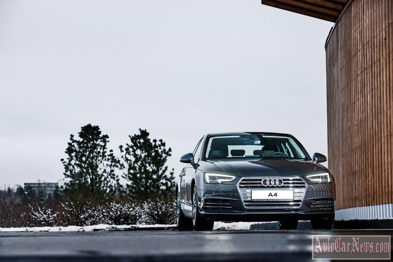 2016_audi_a4_sedan_photo-15