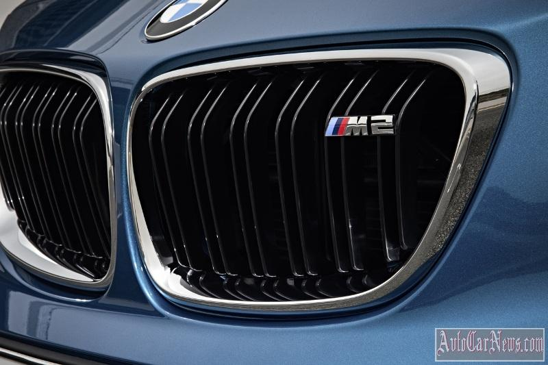 2016_bmw_m2_coupe_photo-11
