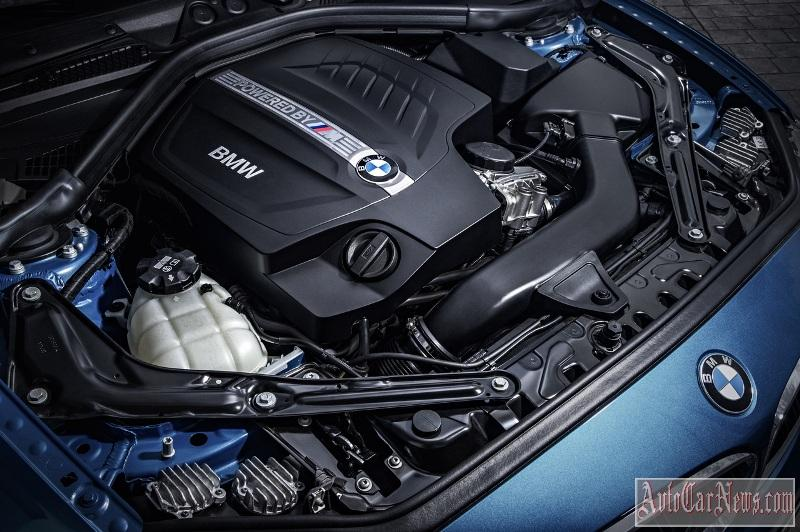 2016_bmw_m2_coupe_photo-13