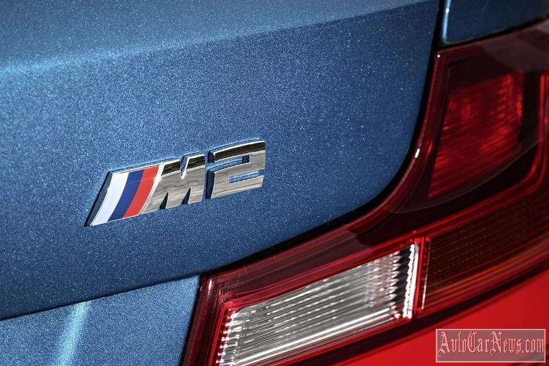 2016_bmw_m2_coupe_photo-14