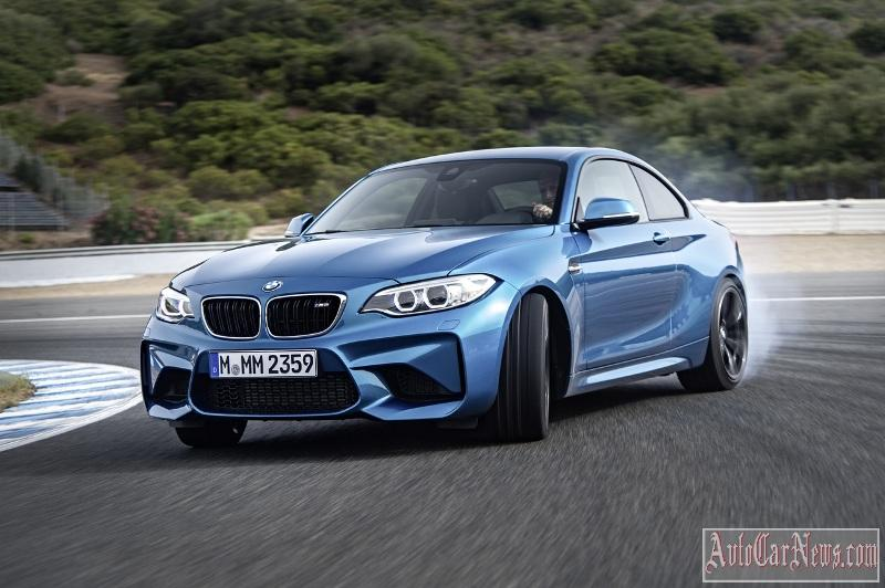 2016_bmw_m2_coupe_photo-17