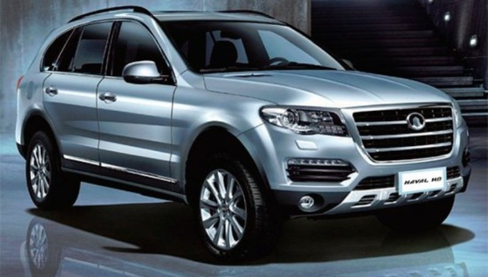 2016_haval_h6_offroad_photo-01