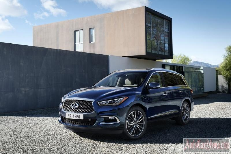 2016_infiniti_qx60_photos-01