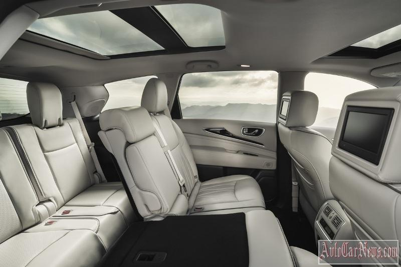 2016_infiniti_qx60_photos-02