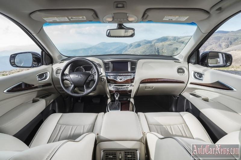 2016_infiniti_qx60_photos-03