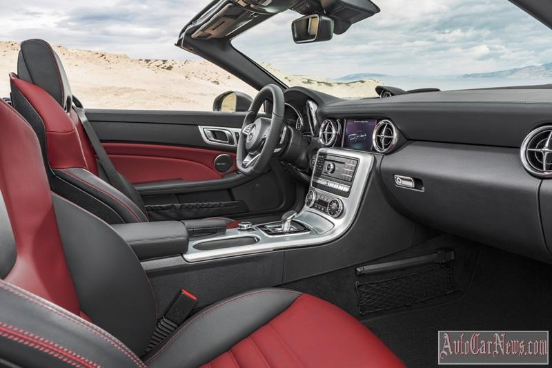 2016_mercedes_amg_slc_43_photo-02