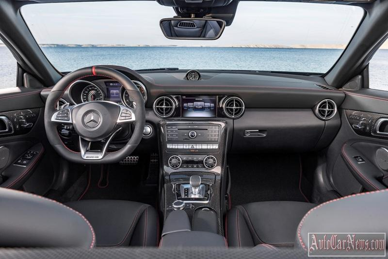 2016_mercedes_amg_slc_43_photo-03