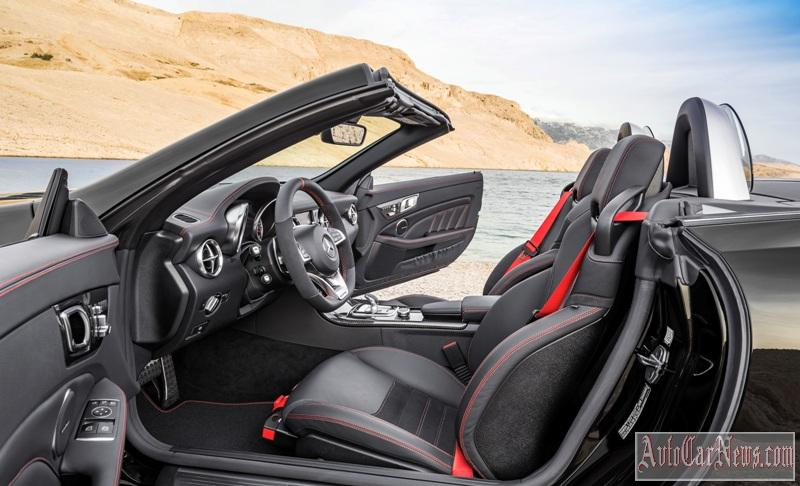 2016_mercedes_amg_slc_43_photo-04