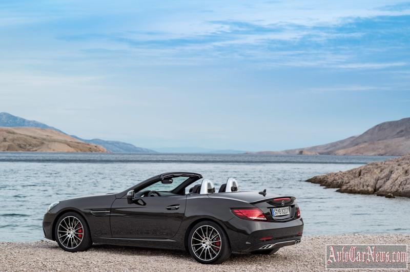 2016_mercedes_amg_slc_43_photo-05