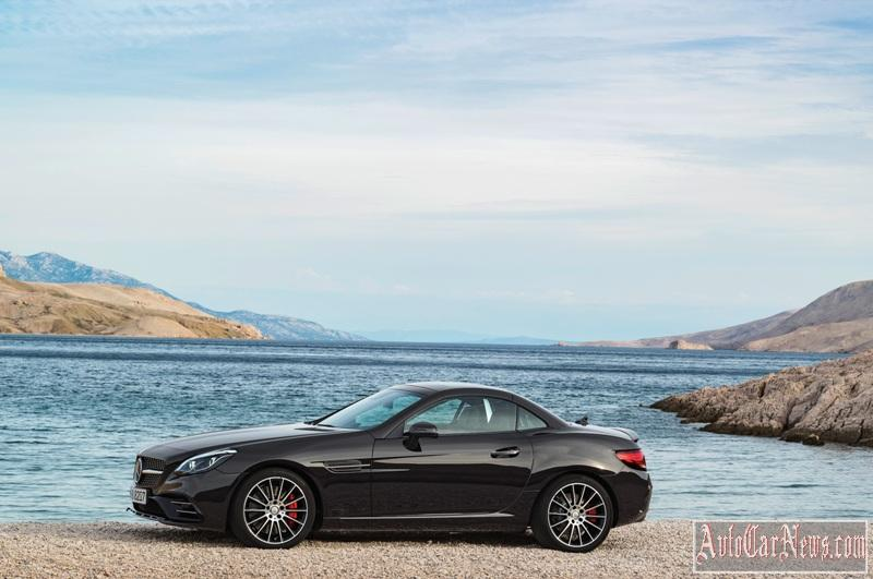2016_mercedes_amg_slc_43_photo-07