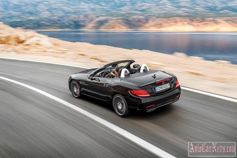 2016_mercedes_amg_slc_43_photo-08
