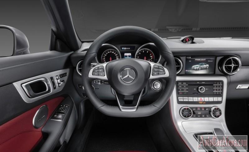 2017-Mercedes-Benz-SLC-class-foto-004