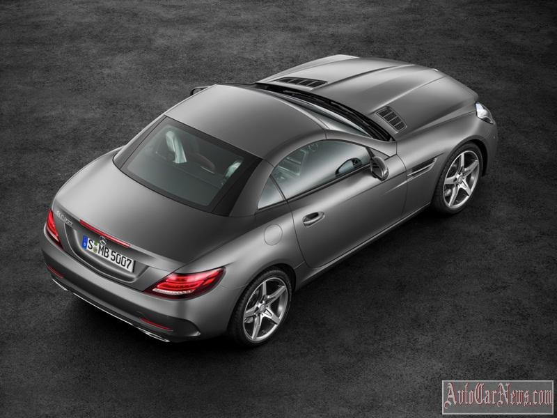 2017-Mercedes-Benz-SLC-class-foto-06
