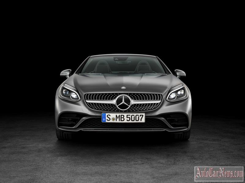 2017-Mercedes-Benz-SLC-class-foto-09