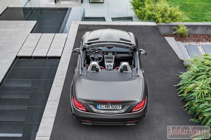 2017-Mercedes-Benz-SLC-class-foto-13