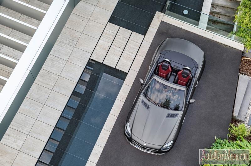 2017-Mercedes-Benz-SLC-class-foto-15