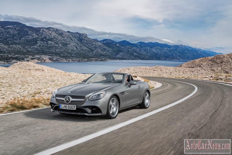 2017-Mercedes-Benz-SLC-class-foto-17