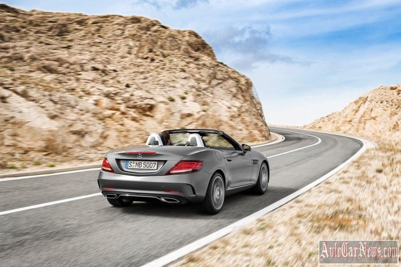 2017-Mercedes-Benz-SLC-class-foto-18
