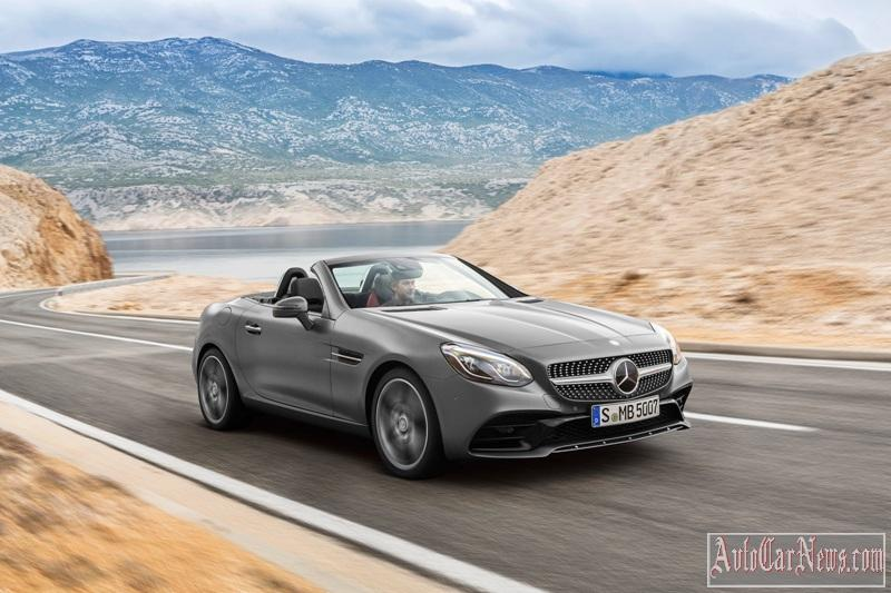 2017-Mercedes-Benz-SLC-class-foto-19