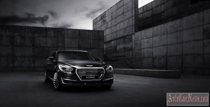 2017_hyundai's_genesis_g90_photo-00