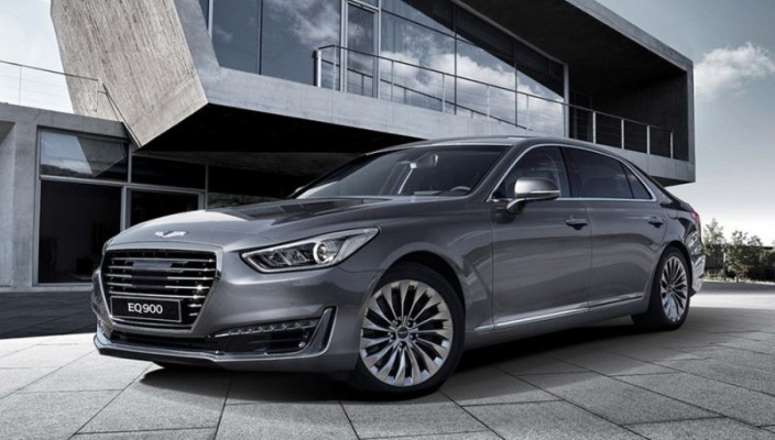 2017_hyundai's_genesis_g90_photo-04