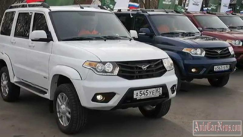 novyiy_2015_uaz_patriot_photo-02