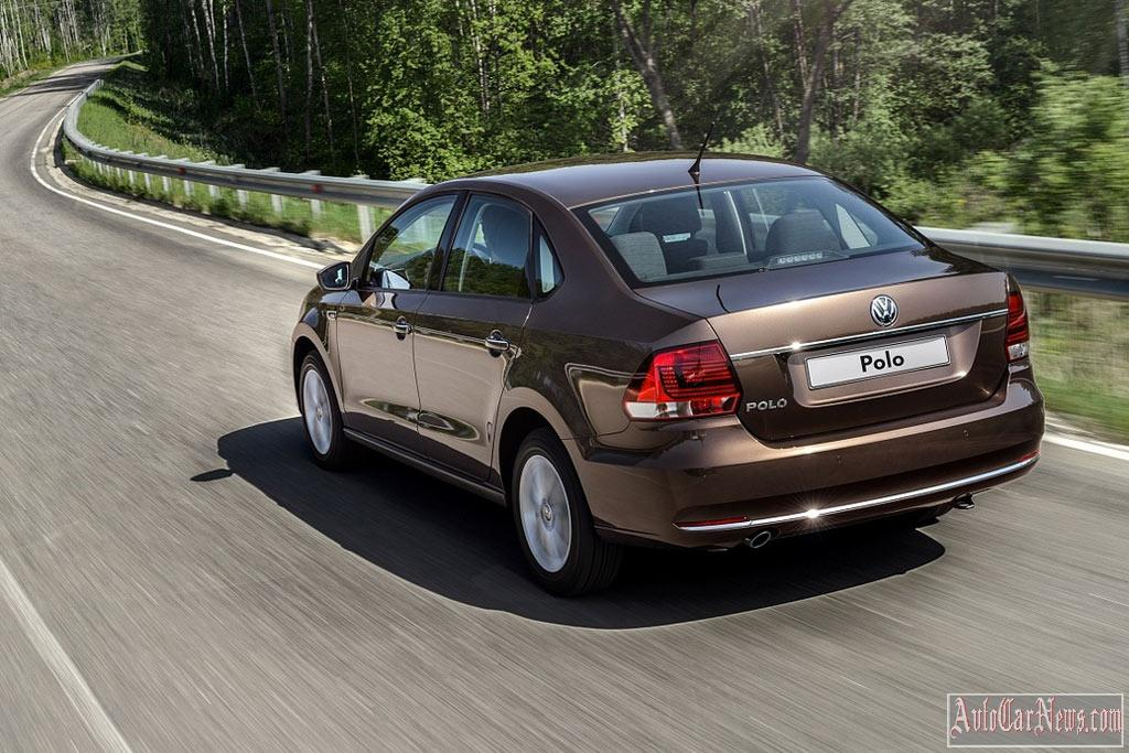 2015_vw_polo_sedan_fl-photo-03