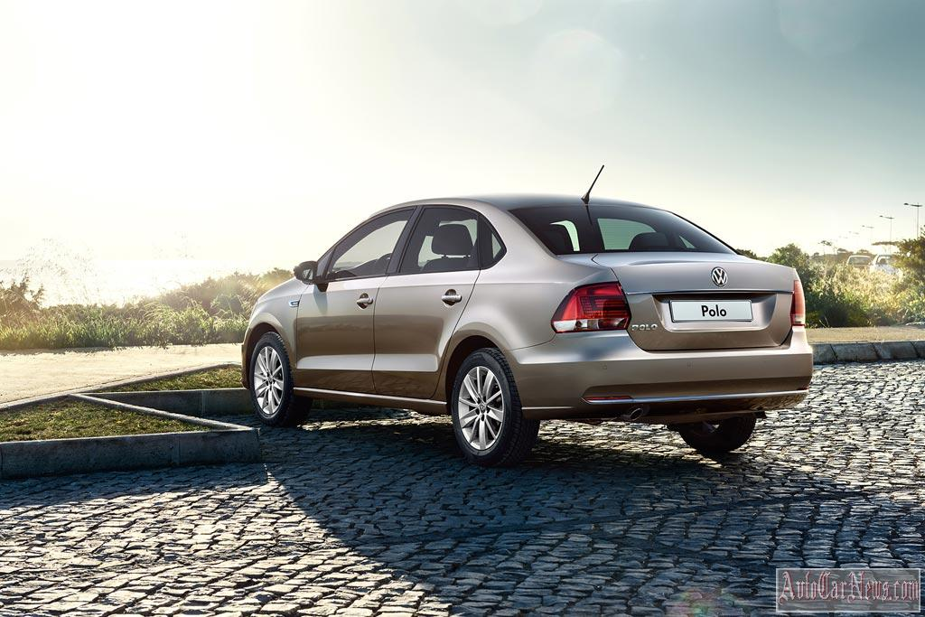 2015_vw_polo_sedan_fl-photo-05