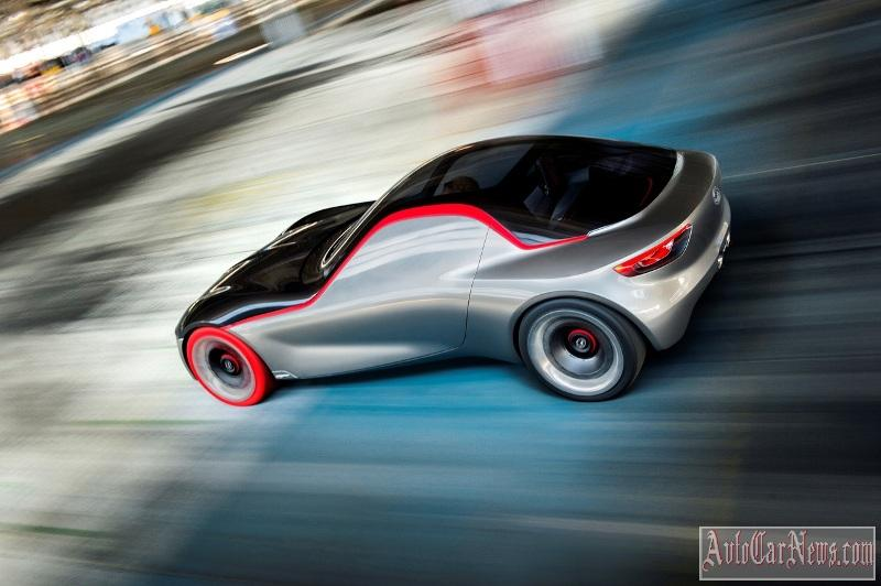 2016_opel_gt_concept_photo-01