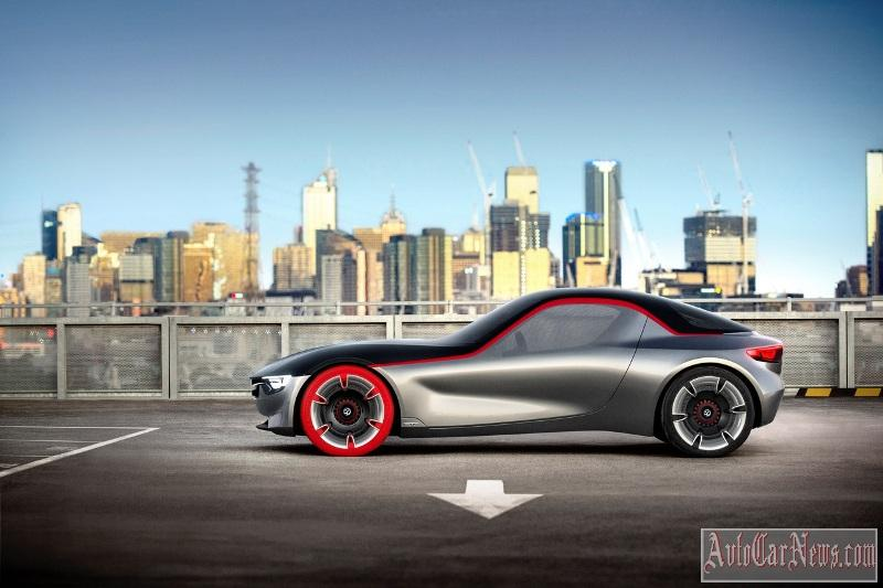 2016_opel_gt_concept_photo-05