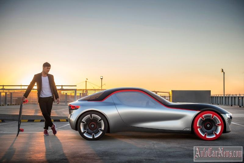 2016_opel_gt_concept_photo-06