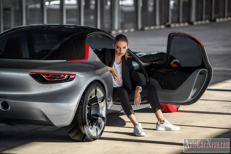 2016_opel_gt_concept_photo-08