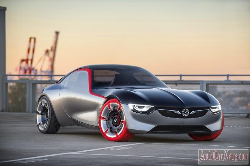 2016_opel_gt_concept_photo-09