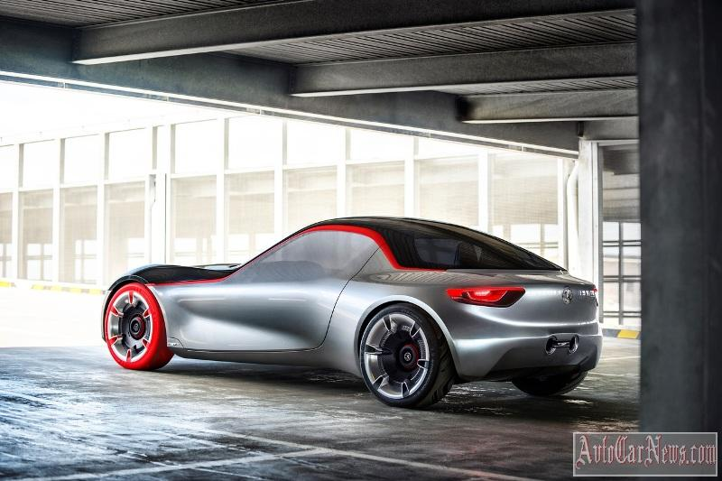 2016_opel_gt_concept_photo-10