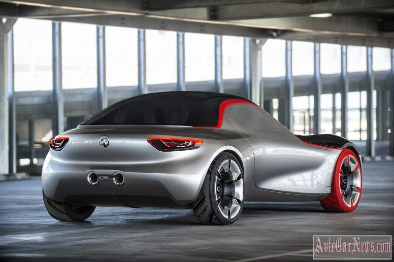 2016_opel_gt_concept_photo-13