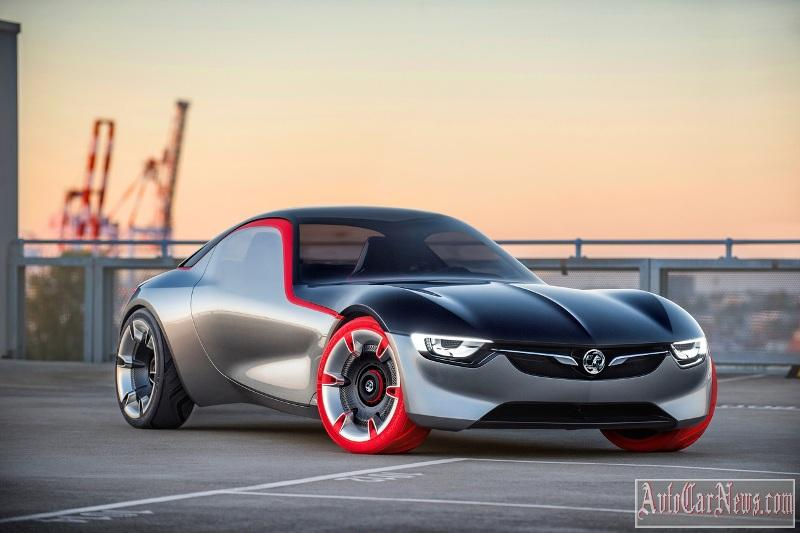 2016_opel_gt_concept_photo-14