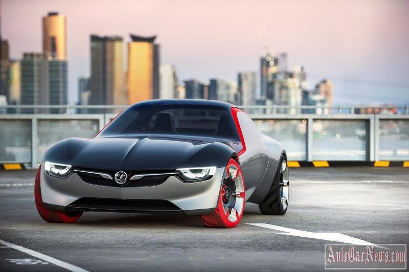 2016_opel_gt_concept_photo-17