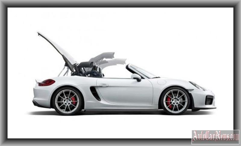 2016_porsche_718_boxster_photo-007