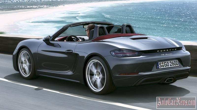 2016_porsche_718_boxster_photo-01