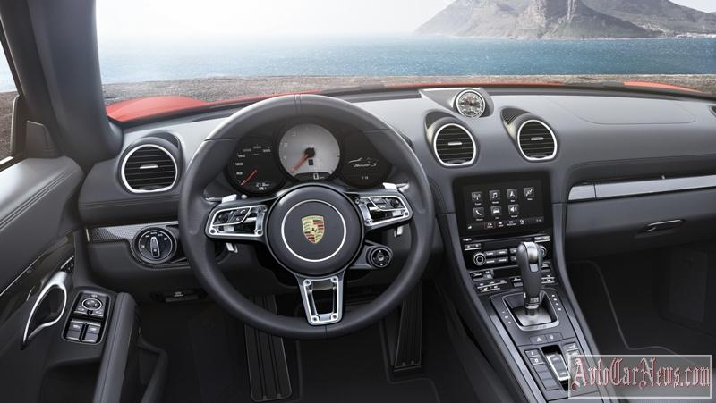 2016_porsche_718_boxster_photo-05