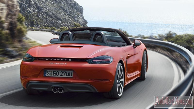 2016_porsche_718_boxster_photo-07